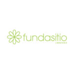 FundaSitio-Logo